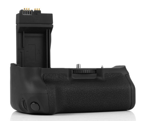 Grip Pixel Vertax E8 for Canon 550D/600D/650D/700