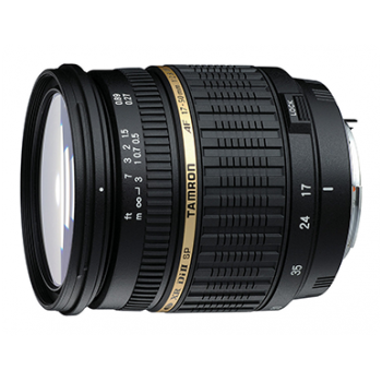 Tamron 17-50mm F2.8 Non VC For Canon, Mới 90%