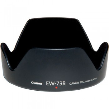 Hood Canon EW73B for Canon 17-85mm, 18-135mm