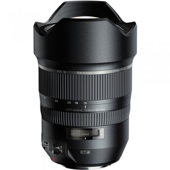 Tamron SP 15-30mm F/2.8 Di VC USD For Canon, Mới 98%