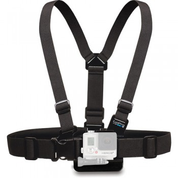 GoPro Chesty Harness (Bộ dây đeo ngực Gopro)