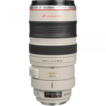 Canon EF 100-400mm f/4.5-5.6L IS USM, Mới 90% / Code UW