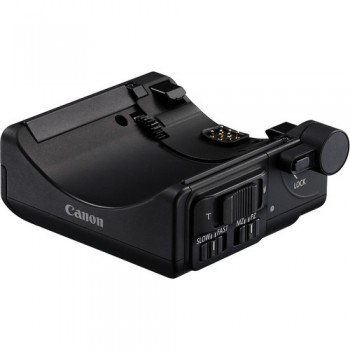 Canon Adapter Power Zoom PZ-E1, Mới 100%
