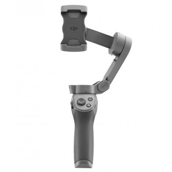 Gimbal DJI Osmo Mobile 3, Mới 100% (Hàng FPT)