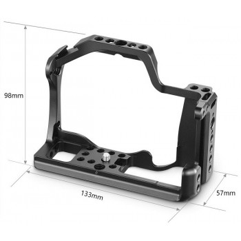 Khung SmallRig Cage 2168 for Canon EOS M50 và M5