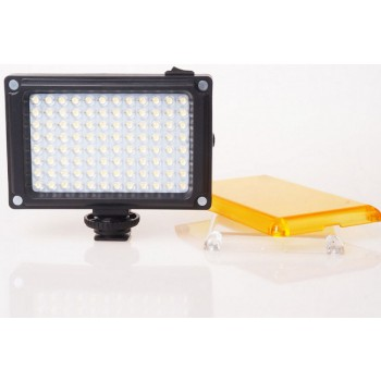 Đèn Led Mini Ulanzi Video Light FT-96
